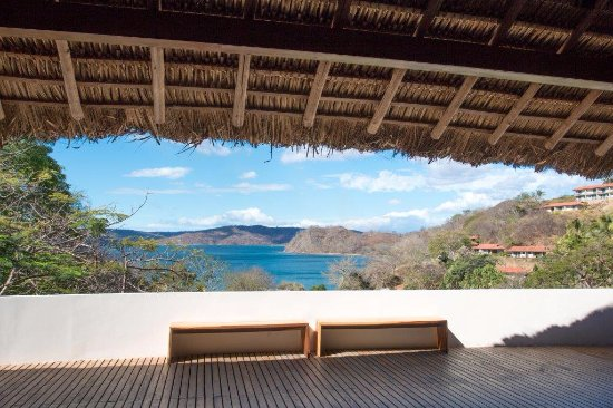 Secrets Resort & Spa – Papagayo Costa Rica